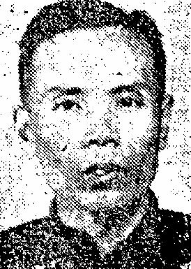 檔案:KSMP Tang Tsuen portrait.png
