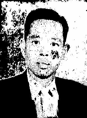 檔案:TKP Tsui Tin Por portrait.png