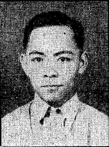 檔案:TKP Mak Chi Wah portrait.png
