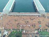 中環9號及10號公眾碼頭
