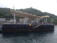 Wong Shek Pier 07-05-2016