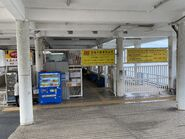 Tung Chung New Development Pier 03-07-2020