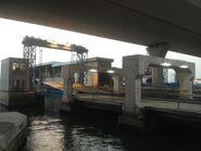 Kwun Tong Vehicular Ferry Pier 2