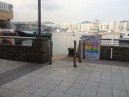 Shau Kei Wan Typhoon Shelter 2