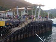Wong Shek Pier 07-05-2016 2