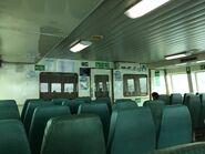 SEA SMART upper deck 4
