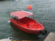140708 Sai Kung to Half Moon Bay 21-08-2018