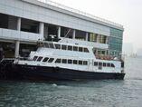 HKKF SeaSplendid