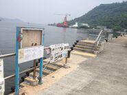 Mui Wo Landing No2 2