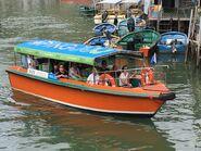 141216 Tai O Boat Excursion 06-07-2018