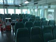 SEA SMART upper deck 2