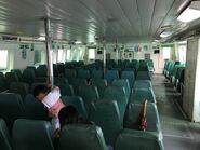 SEA SMART upper deck 3