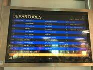 China Ferry Terminal screen 2