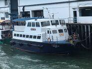 Fortune Ferry YAU KEE 28 06-06-2019