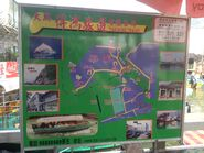 Tai O Tak Hung Travel tour boat information