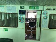 SEA SMART driver place