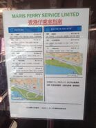Tsui Wah Ferry provide Aberdeen bus route and minibus route information