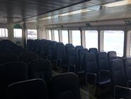 Central to Lamma Island Yung She Wan compartment 4