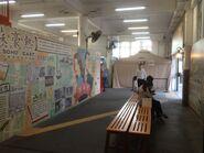 Sam Ka Tsuen Ferry Pier 2 11-12-2016