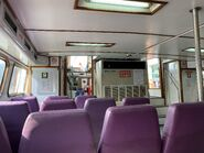 Yau Kee 28 lower deck 30-06-2020
