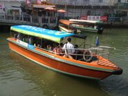 141241 Tai O Boat Excursion 09-07-2016