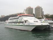 Discovery Bay 3 3