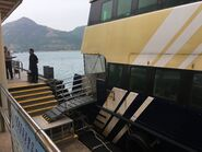 Sok Kwu Wan No2 Ferry Pier HKKF 3