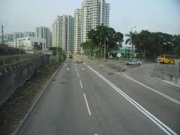 ShingTai ChongFu