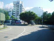 ChungMun NorthEnd