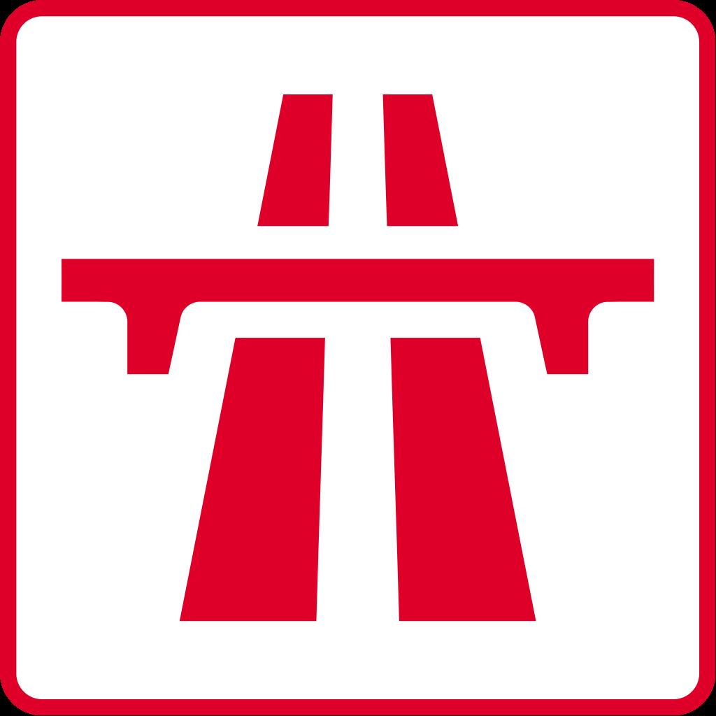 HK Highway Logo