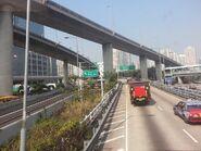 Tsuen Wan Road To TYS