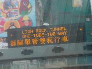 LRT1-T2-WO(KTN)(CHRN)
