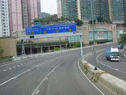 ChingCheung LCK