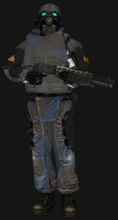 File:Combine-soldier2.jpg