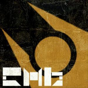 File:12133-hl2 combine logo large.jpg