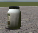 Citizen Supplements