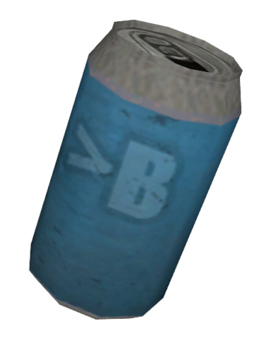 File:Breen's Water.png