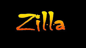 Zilla2