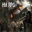 HM RPG Wiki
