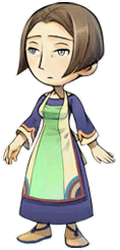 File:Harvest Moon Ruth.png
