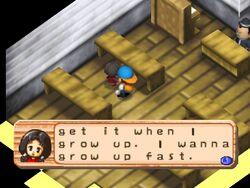 May Screenshot 1 HM64
