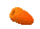 Carrot ToTT.png