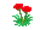 Carnation ToTT.png