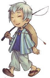 Toby (ToT)   The Harvest Moon Wiki   FANDOM powered by Wikia