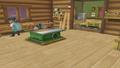 Carpenter.png