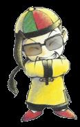 Won (BTN) | The Harvest Moon Wiki | FANDOM powered by Wikia