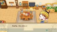 FamitsuBMSnMTChild
