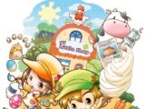 Harvest Moon: My Little Shop