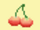 Cherry ToTT.png