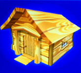 Level 2 - Woody
